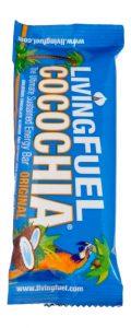Cocochia Bars